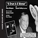 What Else Can You Do With a Drum (feat. Jeffrey Smith)