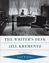 Best jill krementz books Reviews