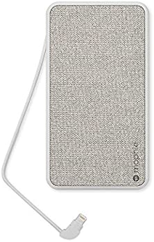 Mophie powerstation 10000mAh Portable Charger