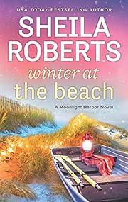 Winter at the Beach (A Moonlight Harbor Novel Book 2)