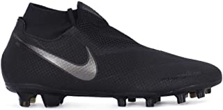 latest soccer shoes 2018