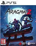 Aragami 2 (PlayStation 5)