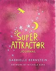 Super Attractor Journal