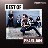 Best of Pearl Jam