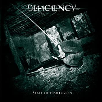 State of Disillusion