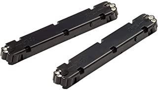 SIG Sauer .177 Airgun Magazine 2-Pack, 16rd