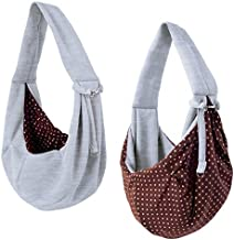 Best bunny carrier sling Reviews