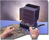Xytronic 426DLX Extractor