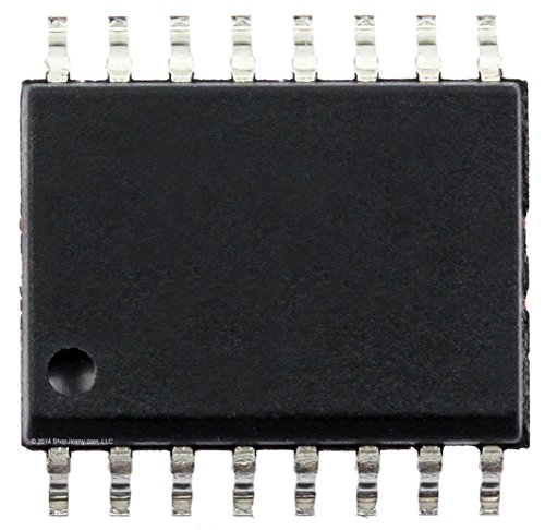 Sanyo P26640-06 1LG0B10Y08300 Main Board IC5750 EEPROM ONLY