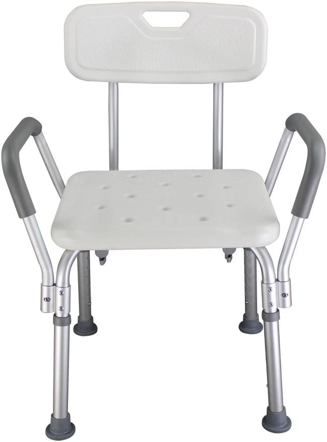 Medical Tool-Free Assembly 4 years warranty Spa Bathtub 70% OFF Outlet Shower Lift Chair Portab