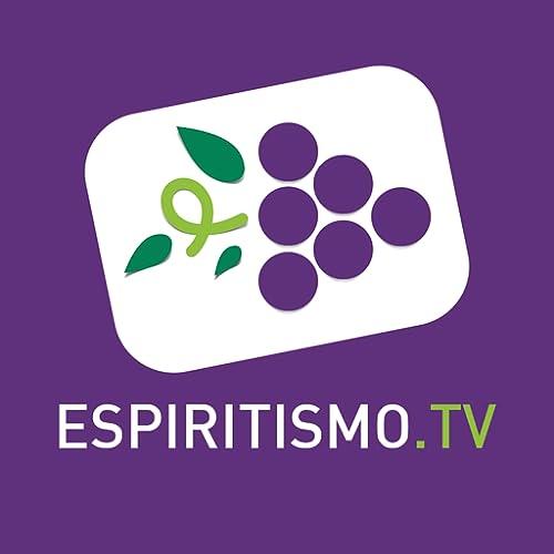 Espiritismo.TV