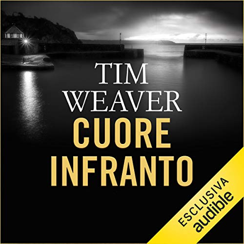 Cuore infranto cover art