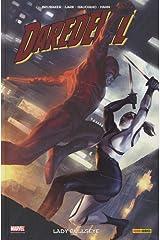 Daredevil T19 (PAN.100% MARVEL) Paperback