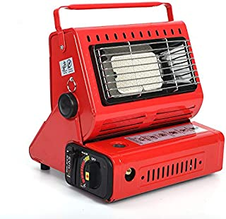 Propane Heaters For Indoor Use Small Space Heater Outdoor Heater Portable Heater For Room Space Heater For Bedroom viviei Single Tank Top Outdoor Propane Heater Patio Heater Garage Heater