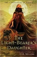 Best the light bearer's daughter Reviews