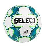 SELECT Futsal Super Futsal Ball,...