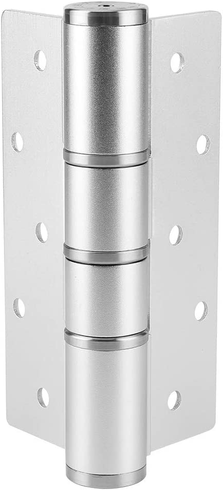 Max 84% OFF Door Hinge Hydraulic Lowest price challenge E Ho Type Exquisite for