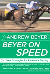 Thoroughbred Horserace Betting: A 25 Year Odyssey