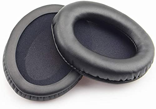 lowest Ear Pads Foam Cushions wholesale Covers Replacement online Earmuffs Pillow Compatible with Turtle Beach PX21 PX 21 Headset Headphone Repair Parts sale
