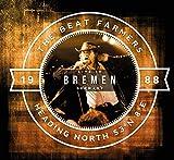 Beat Farmers: Heading North 53°n 8°e-Live in Bremen (Audio CD (Live))