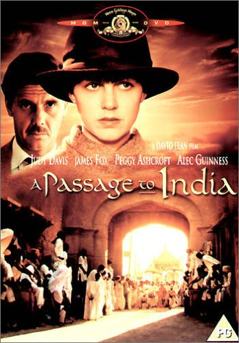 A Passage To India  [UK Import]