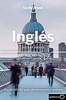 Lonely Planet Ingles para el viajero (Phrasebook)
