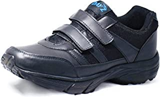DAYZ Unisex School Shoes with Velcro