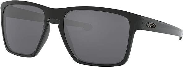 Amazon.es: gafas de sol oakley