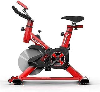 RSBCSHI Monk Effets DE Mature Vélo Equipement de vélo Equipement de vélo Fitness Exercice Corps Pédale Pédale Bicyclette F...