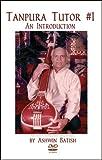 Tanpura Tutor #1 - An Introduction (DVD)