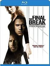 prison break with english subtitles