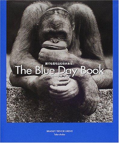 ブルーデイブック―誰でも落ち込む日がある。