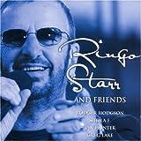 Ringo Starr and Friends von Ringo Starr