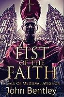 Fist Of The Faith: Premium Hardcover Edition