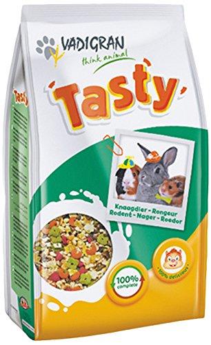 Vadigran Tasty Rongeurs 14 Kg