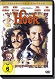 Hook [Alemania] [DVD]