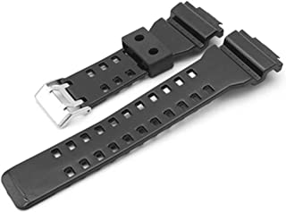 Replace Watch Band Leather Watch Strap Replacement Watch Band 16mm