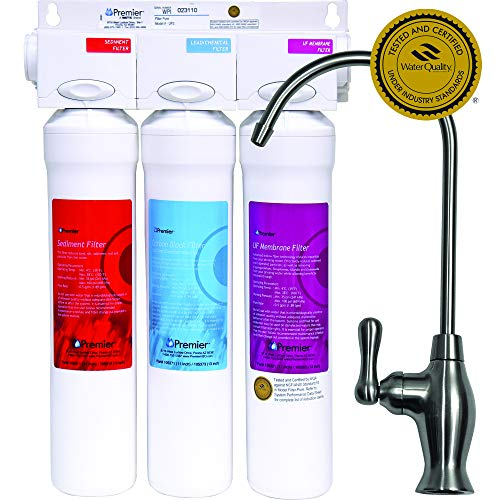 APEC - Best Drinking Water Filter System