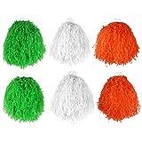 Palo irlandés de San Patricio, perfecto para cualquier fiesta de disfraces de Irlanda, para adultos...