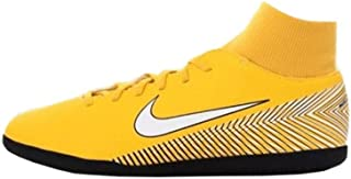 neymar indoor shoes