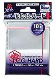 ホビーベース TCGサイズ ハード