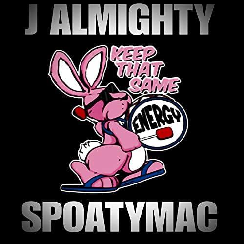 J Almighty & Spoatymac
