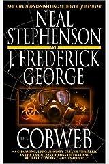 The Cobweb: A Novel Kindle Edition
