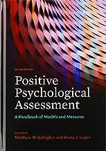Best handbook of positive psychology Reviews