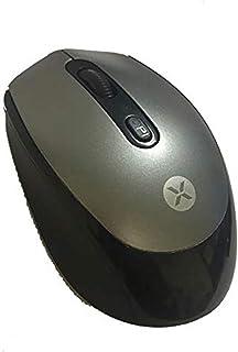 Dexim DMA011 MW-013 Kablosuz Mouse