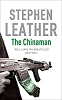 The Chinaman (Stephen Leather Thrillers) by Stephen Leather(2008-09-01)