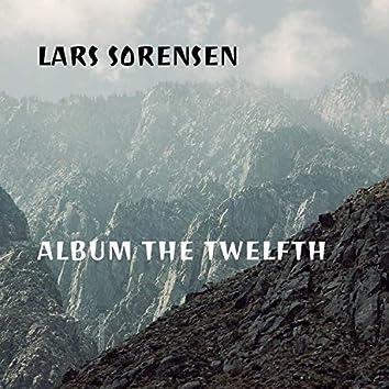 Album the Twelfth