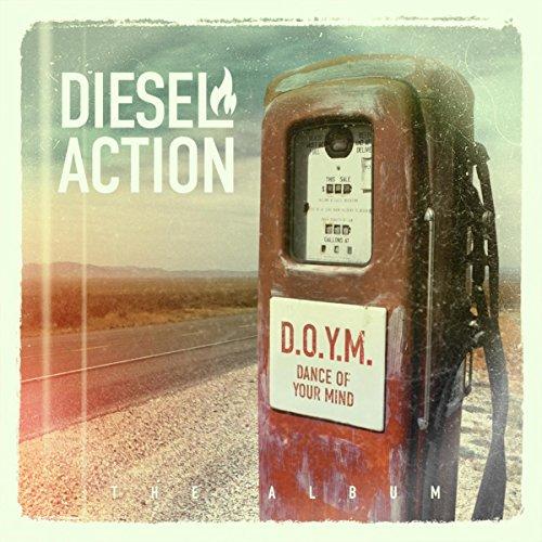 D.O.Y.M.(Album Version)