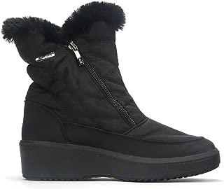 pajar veronica boots
