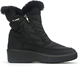 Best winter boots retractable spikes Reviews